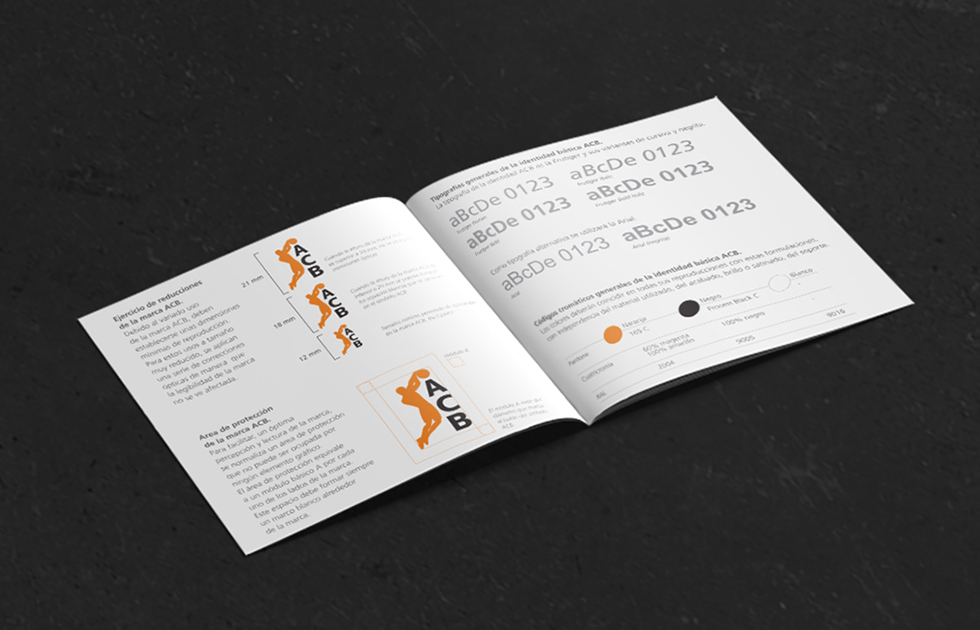 acb_brochure_branding_corporate_guidelines_graphicdesign