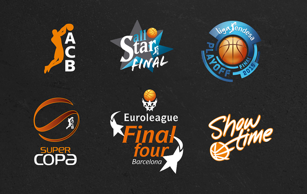 acb_logo_brand_corporate_identity_playoff_finalfour_allstar_basketball_graphicdesign