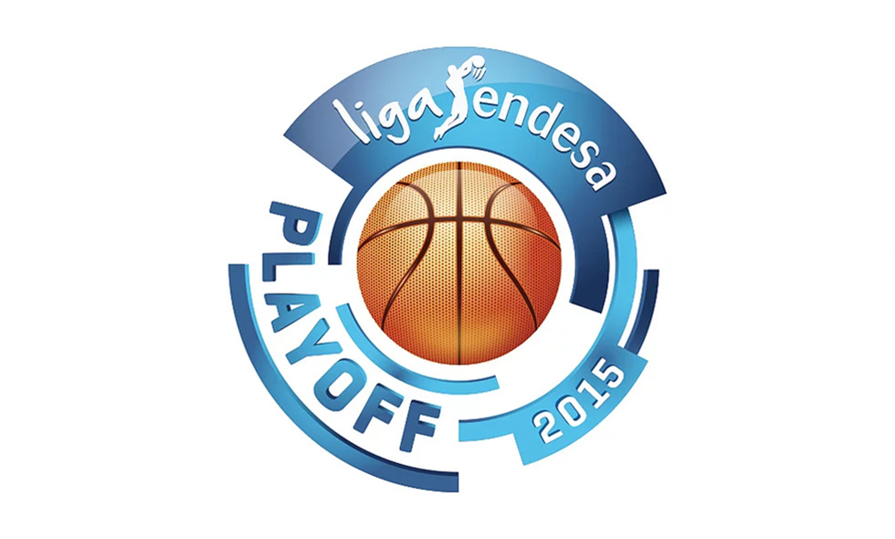 acb_playoff_branding_logotype_basketball_graphicdesign