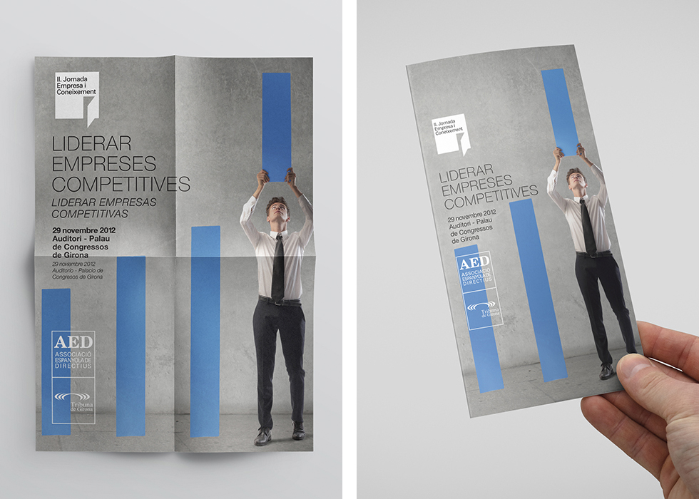 aed_brochure_hand_executive_2_grey_growth_graphicdesign