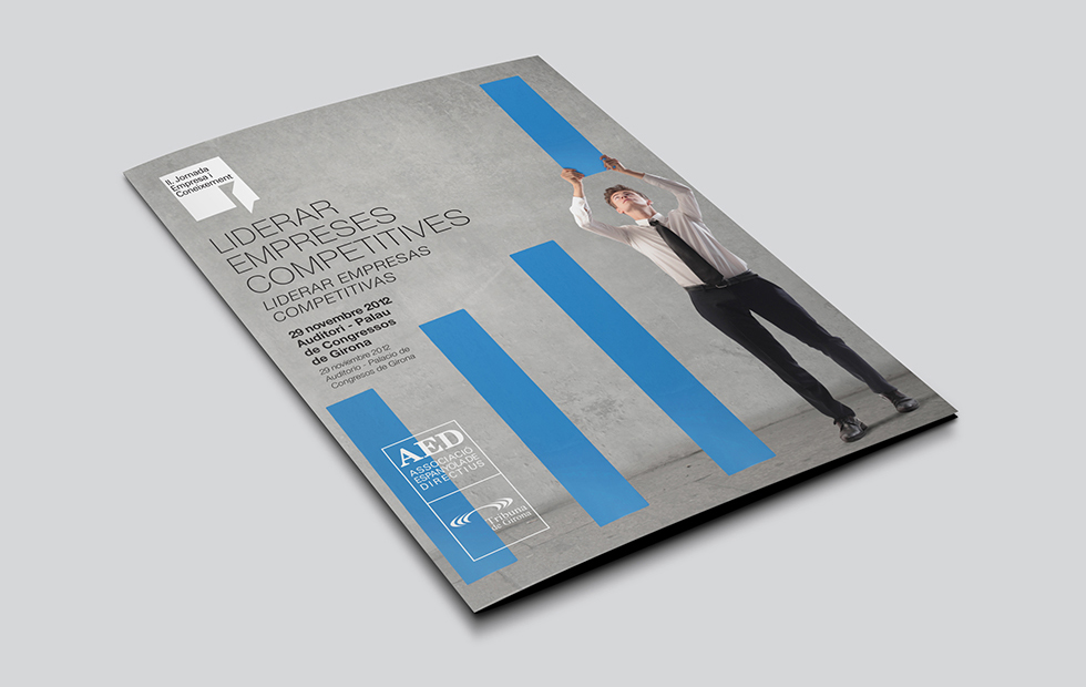 aed_brochure_hand_executive_black_workshops_binder_grey_growth_graphicdesign