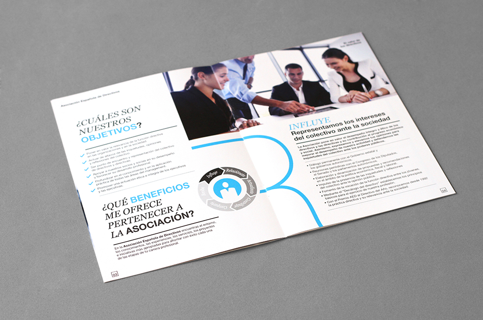 aed_graphicdesign_brochure_men_bussines_executive__class_workshop_2