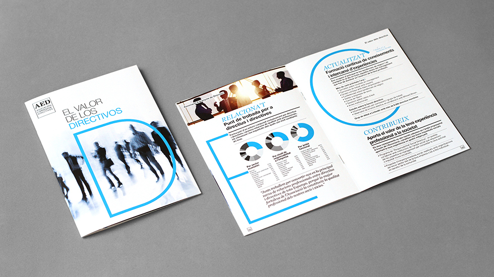 aed_graphicdesign_brochure_men_bussines_executive__class_workshop_3