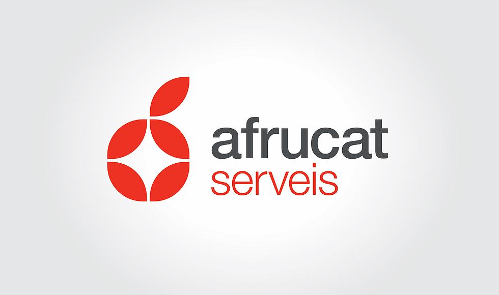 afrucat_branding_logo_colors_helvetica_corporate_identity_composite_graphic_design_red_1