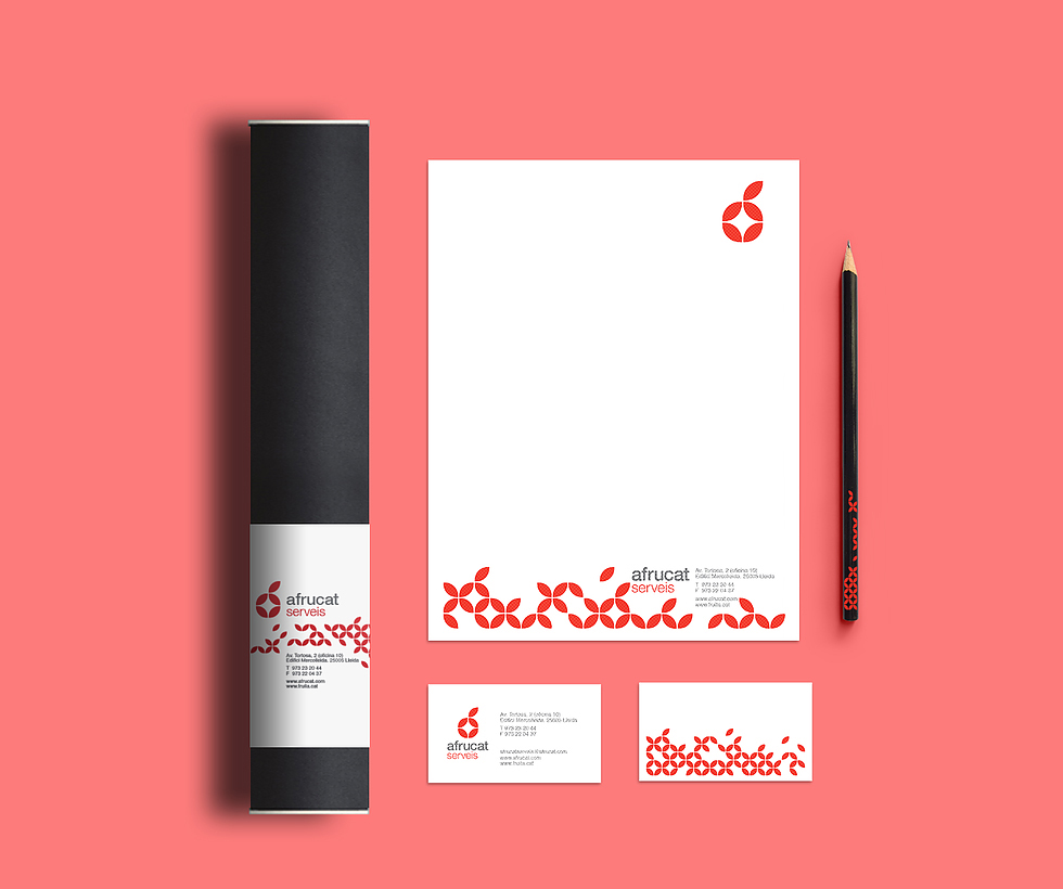 afrucat_branding_logo_colors_helvetica_corporate_identity_stationery_graphic_design_2