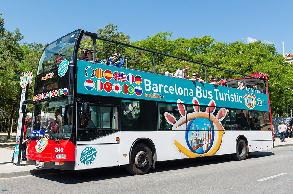 barelona_bus_turistic_graphic_design_eye