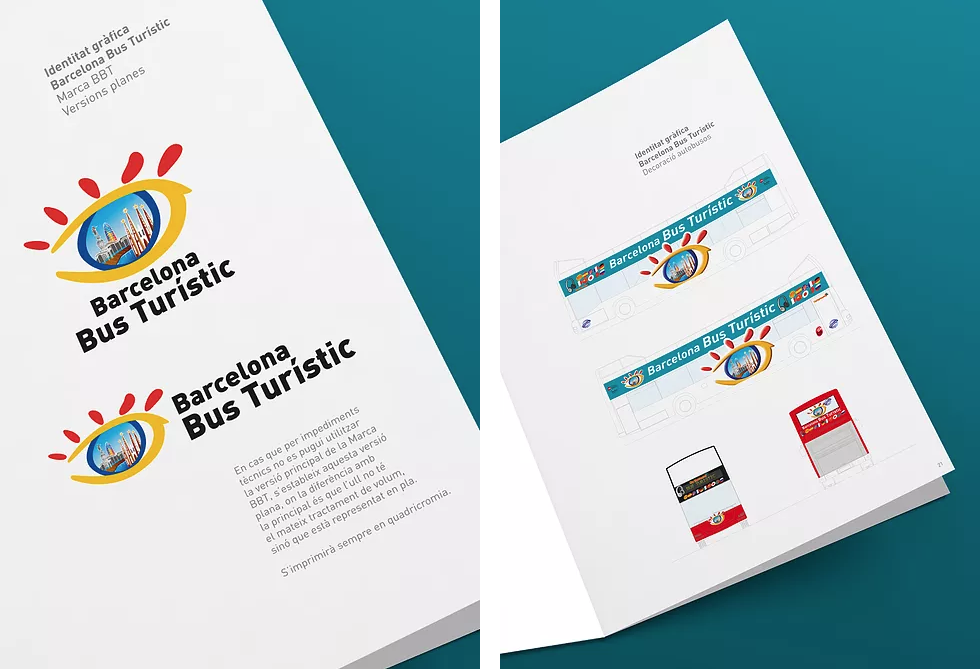 barelona_bus_turistic_graphic_design_eye_corporate_folder_1