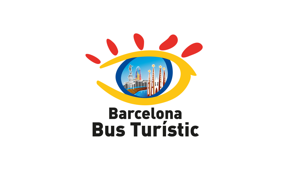 barelona_bus_turistic_graphic_design_eye_logo_branding