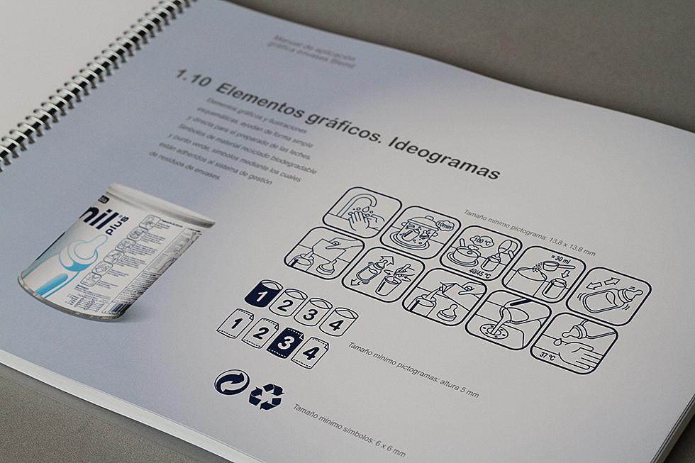 blemil_babyfood_branding_packaging_graphic_design_brandidentity_980px