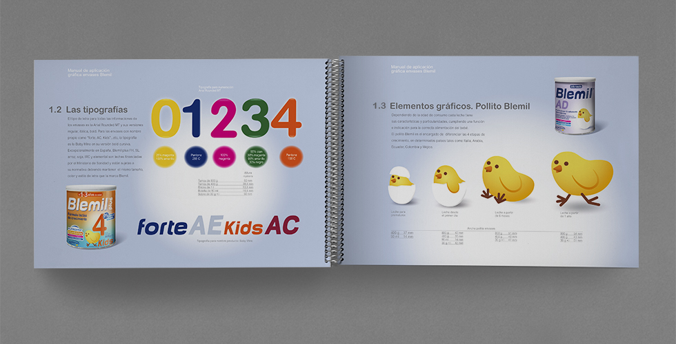 blemil_babyfood_branding_packaging_graphic_design_guidelines