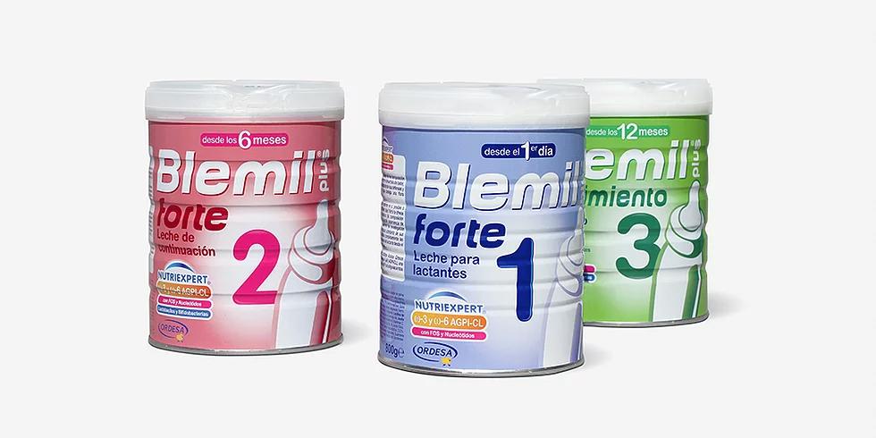 blemil_babyfood_branding_packaging_graphic_design_milk_familydesign_1