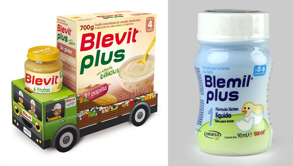 blemil_babyfood_branding_packaging_graphic_design_promo