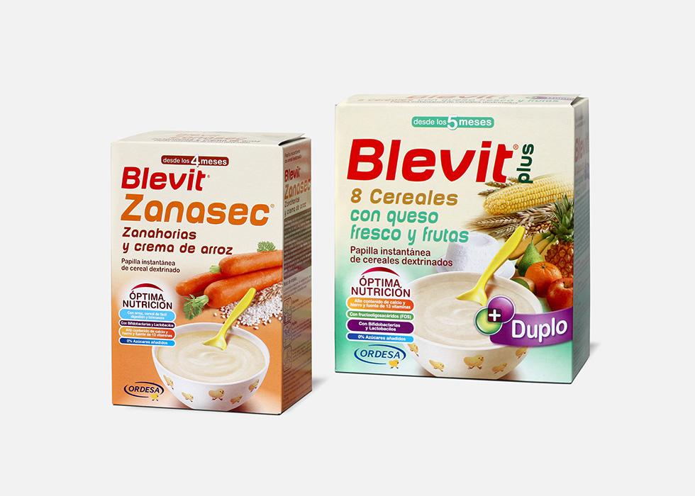 blevit_babyfood_branding_packaging_graphic_design_cereals_980px