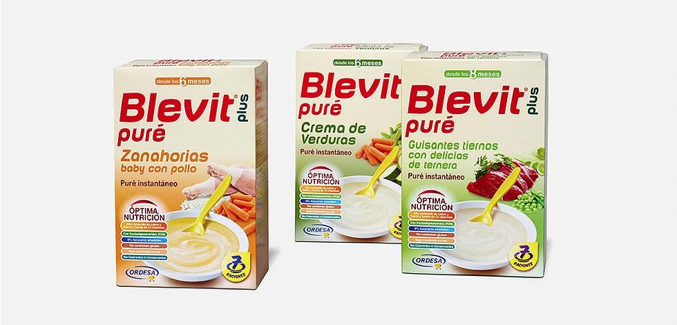 blevit_babyfood_branding_packaging_graphic_design_familydesign_puree