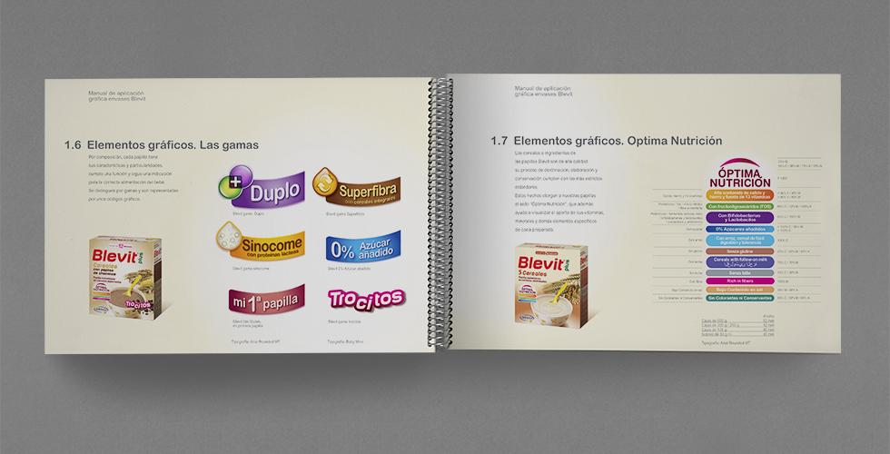 blevit_babyfood_branding_packaging_graphic_design_guidelines