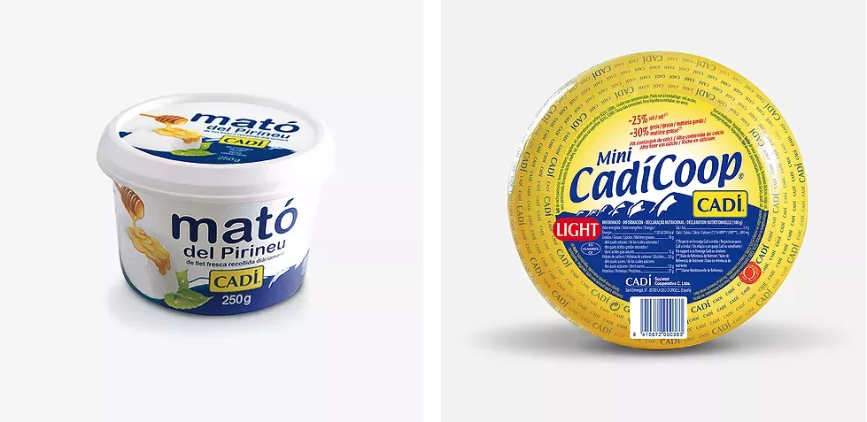 cadi_mato_cheese_branding_packaging_yellow_graphic_design_label_fresh
