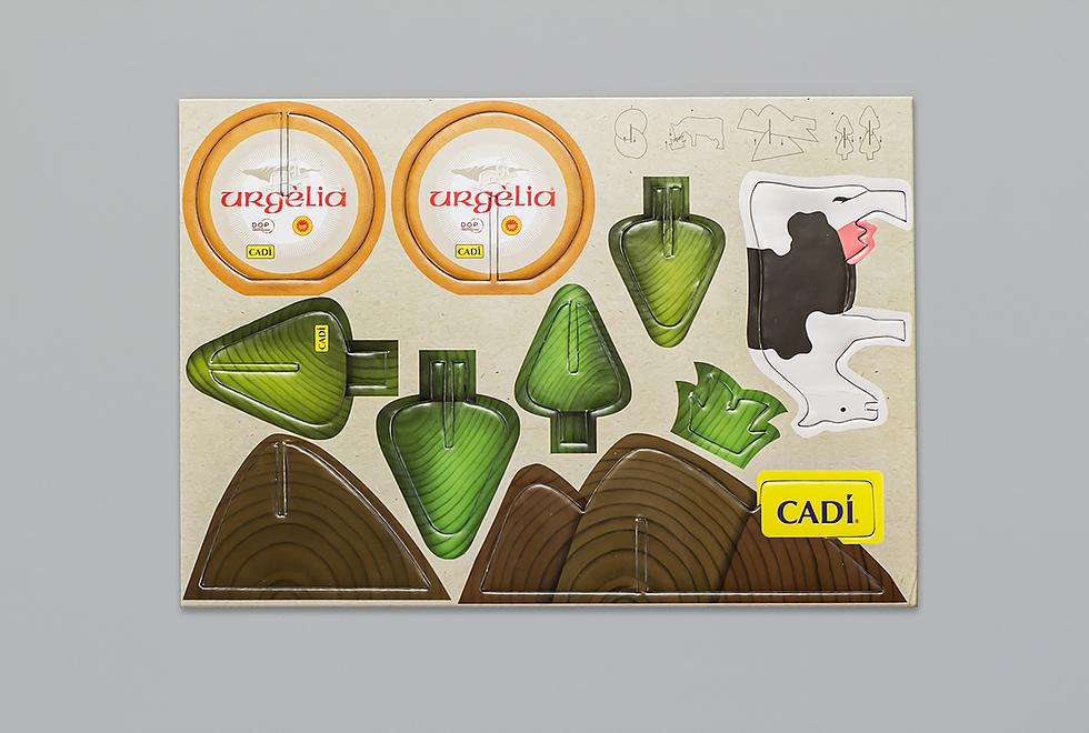 cadi_urgelia_cheese_branding_packaging_graphic_design_advertising_game_1