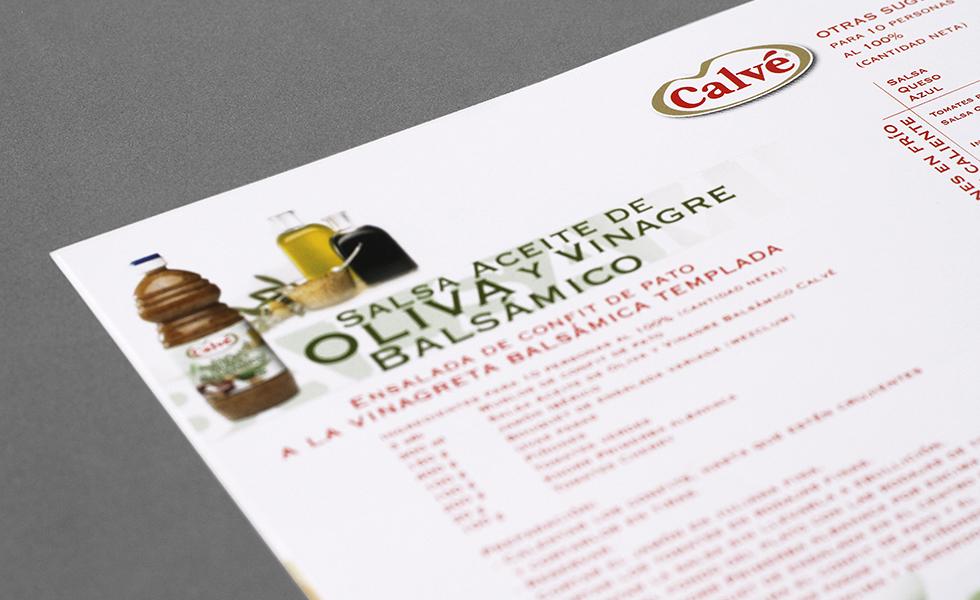 calve_unilever_sauce_branding_packaging_graphic_design_brochure_1