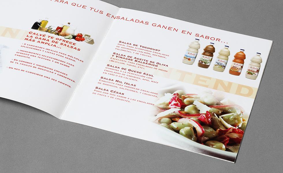 calve_unilever_sauce_branding_packaging_graphic_design_brochure_2