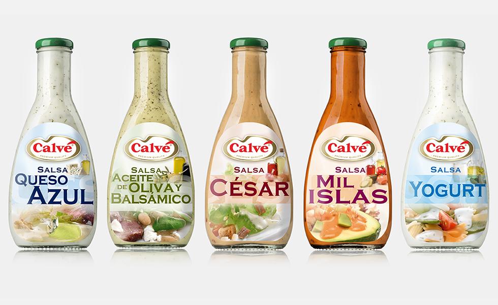 calve_unilever_sauce_branding_packaging_graphic_design_family_design