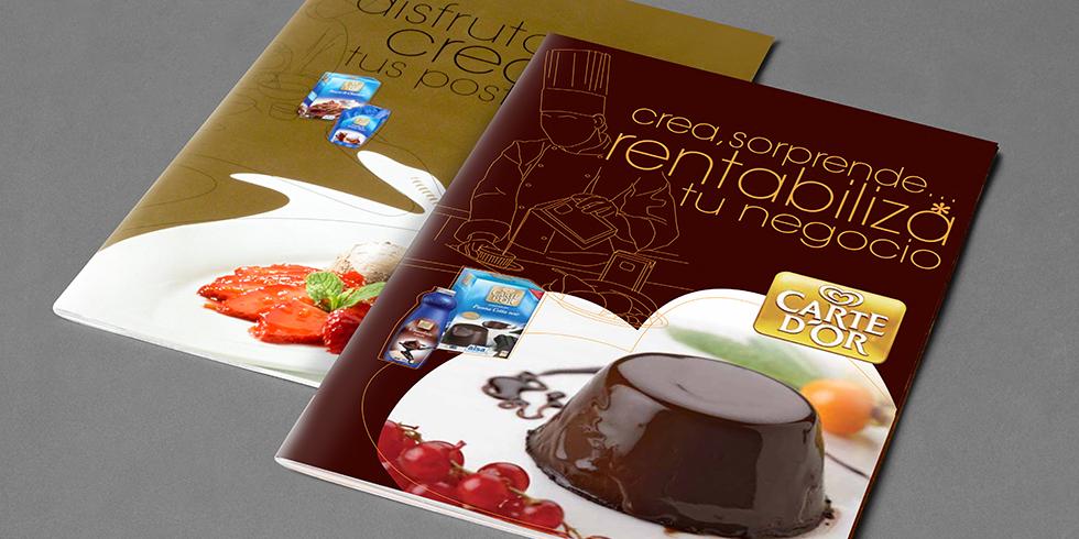 carted'or_unilever_icecream_graphic_design_brochure_horeca