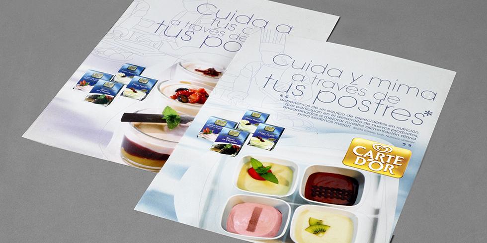 carted'or_unilever_icecream_graphic_design_brochure_horeca_1