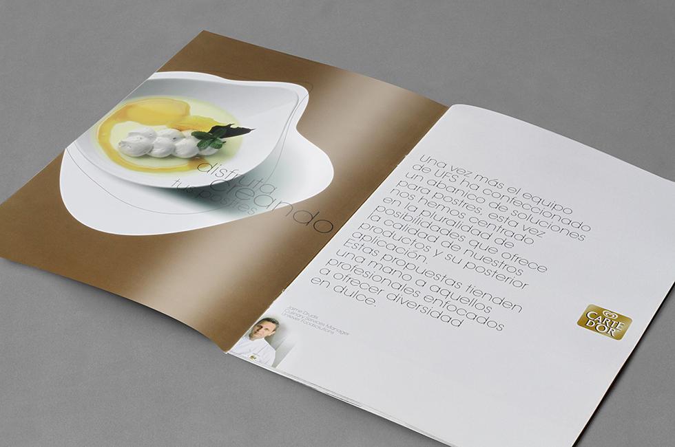 carted'or_unilever_icecream_graphic_design_brochure_horeca_3