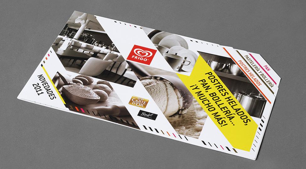 carted'or_unilever_icecream_graphic_design_brochure_horeca_6
