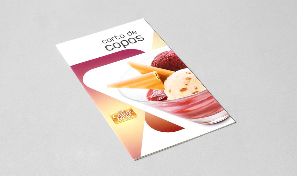 carted'or_unilever_icecream_graphic_design_dessert_menu_1