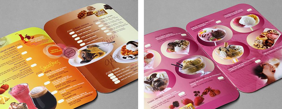 carted'or_unilever_icecream_graphic_design_dessert_menu_10