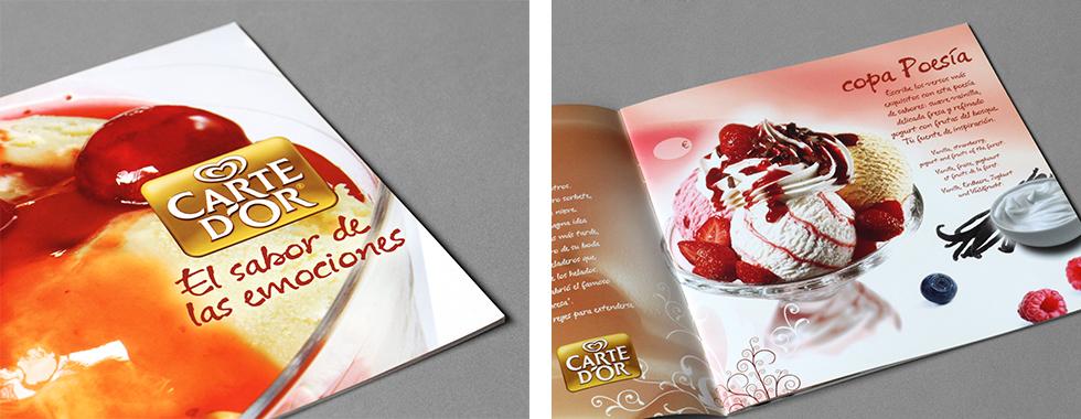 carted'or_unilever_icecream_graphic_design_dessert_menu_12