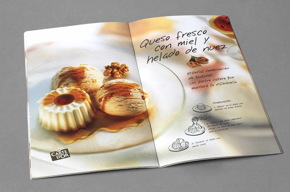 carted'or_unilever_icecream_graphic_design_dessert_menu_14
