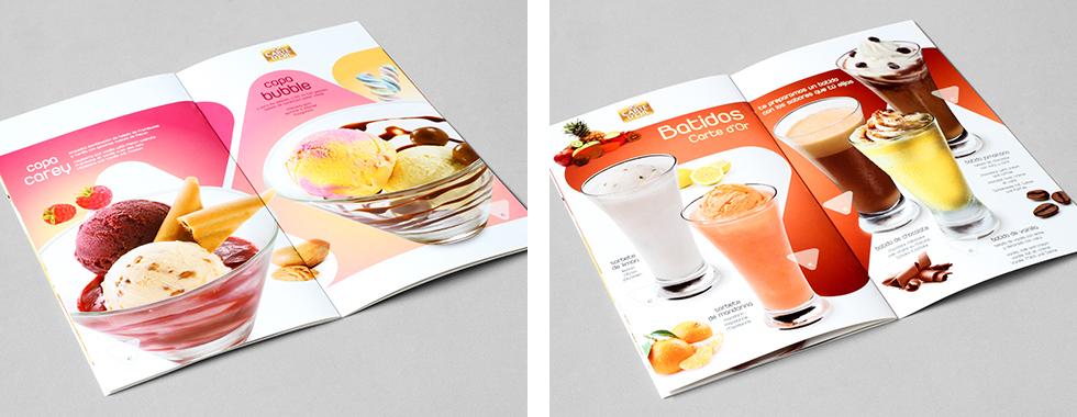 carted'or_unilever_icecream_graphic_design_dessert_menu_3
