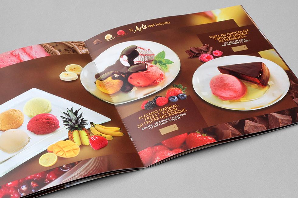 carted'or_unilever_icecream_graphic_design_dessert_menu_6