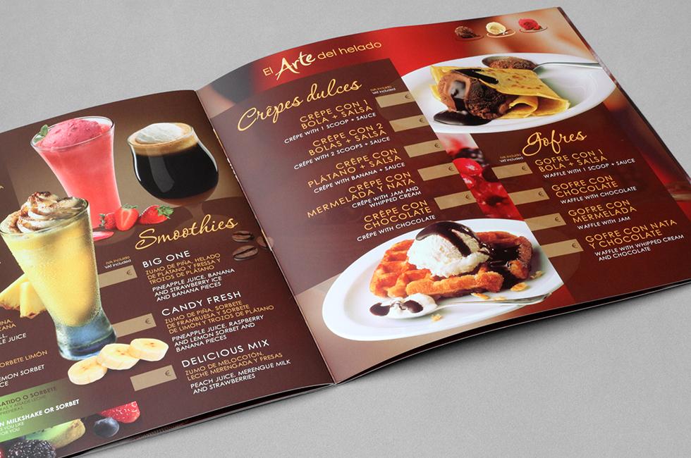 carted'or_unilever_icecream_graphic_design_dessert_menu_7