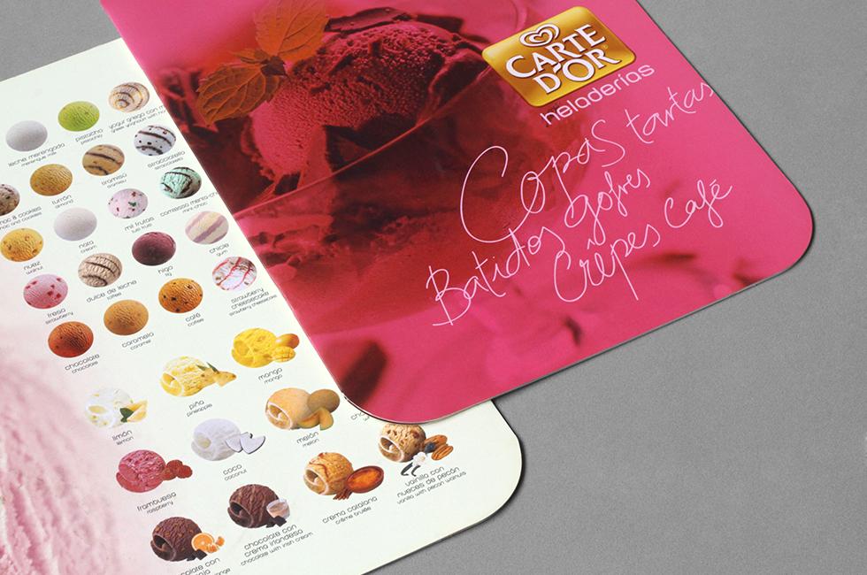 carted'or_unilever_icecream_graphic_design_dessert_menu_8