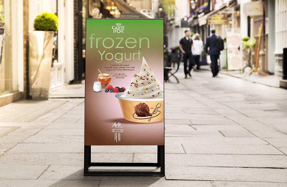 carted'or_unilever_icecream_graphic_design_dessert_opi