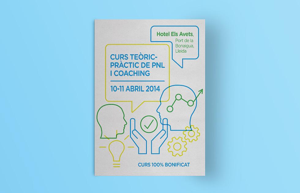 coaching_barcelona_workshop_illustration_simple_graphid_design_lines_branding_brochure