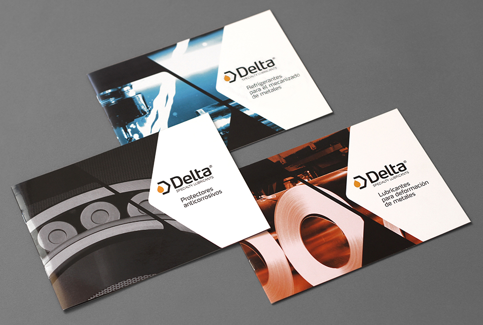 delta_brochure_industrial_graphic_design_corporate_brand_illustration_cover_page_composite_3