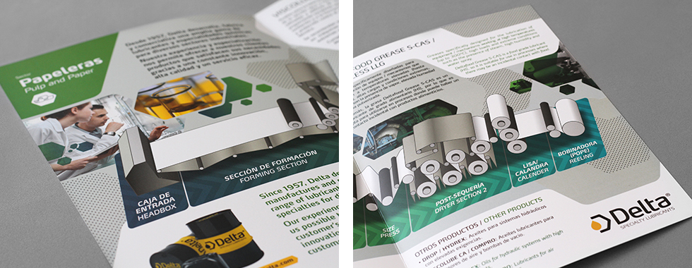 delta_brochure_industrial_graphic_design_corporate_brand_illustration_cover_page_composite_detail