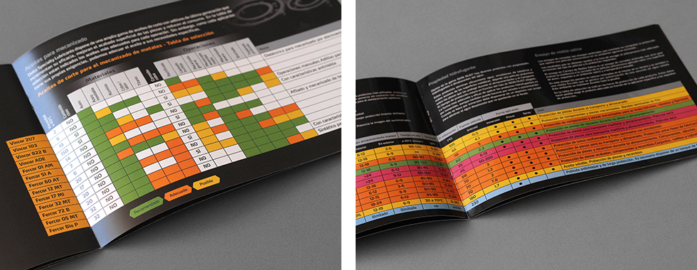 delta_brochure_industrial_graphic_design_corporate_brand_illustration_cover_page_composite_details_1