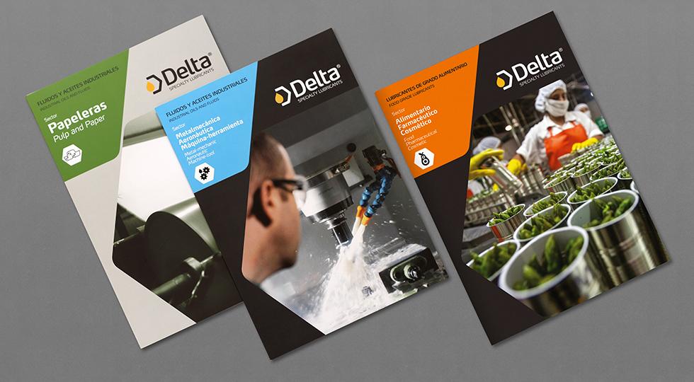 delta_brochure_industrial_graphic_design_corporate_brand_illustration_covers_page_composite