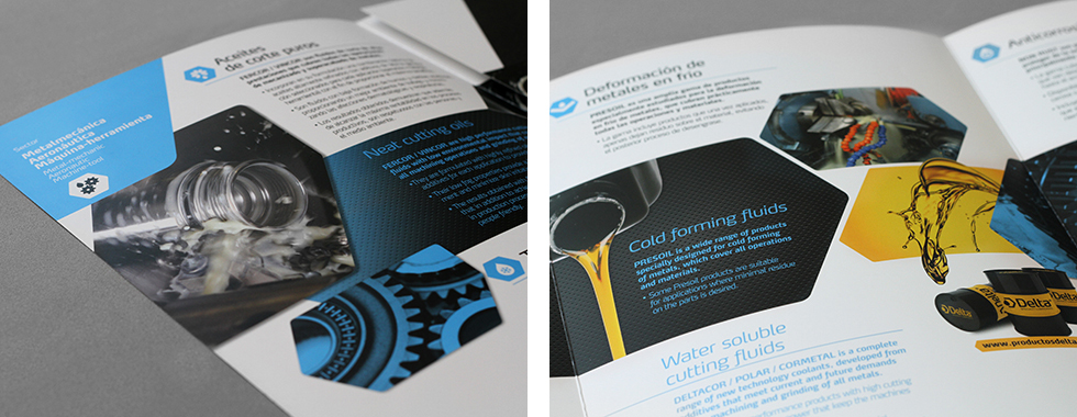 delta_brochure_industrial_graphic_design_corporate_brand_illustration_detail_page_composite_1