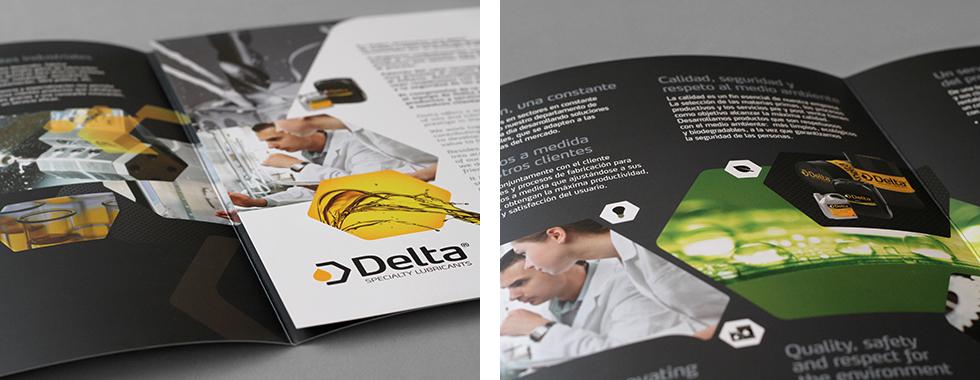 delta_brochure_industrial_graphic_design_corporate_brand_illustration_inside_page_composite_1