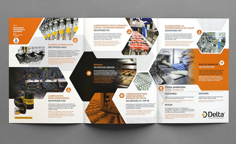 delta_brochure_industrial_graphic_design_corporate_brand_illustration_inside_page_composite_2