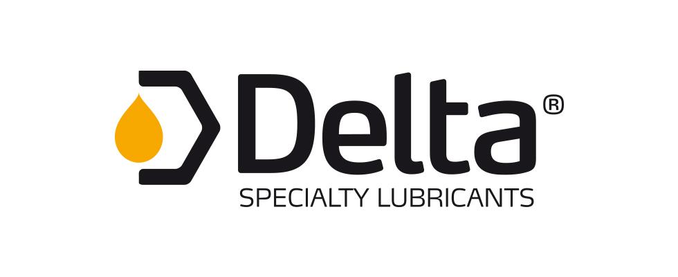 delta_logo_brand_corporate_identity_drop_industrial_speciaty_lubricants_graphicdesign_1