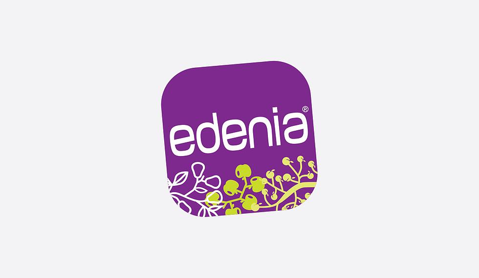 edenia_pear_conference_branding_packaging_graphic_design_advertising_adam&eva_peradelleida