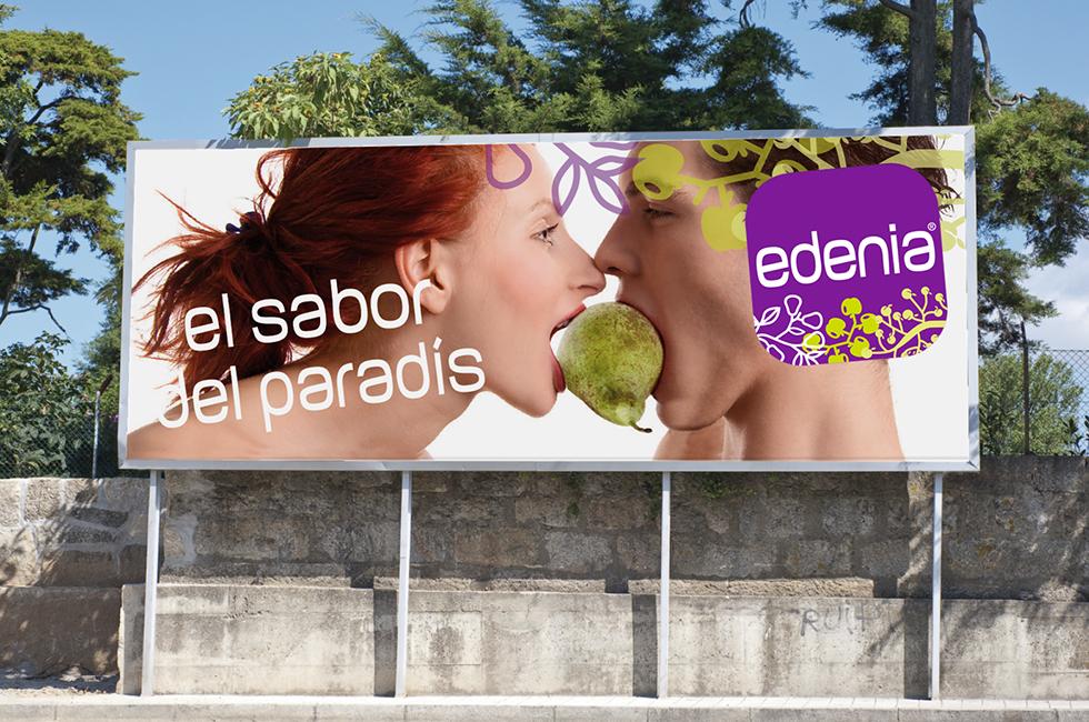 edenia_pear_conference_branding_packaging_graphic_design_advertising_fence_adam&eva_peradelleida