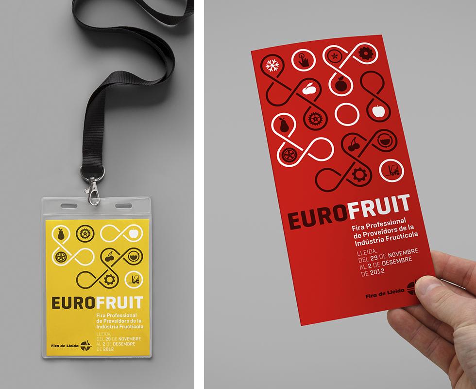 eurofruit_branding_brochure_logo_red_euro_fruit_infinity_fair_folder_hand_graphicdesign_industrial