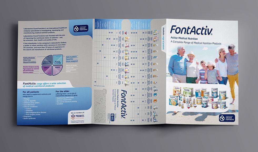 fa_folder_2020_2